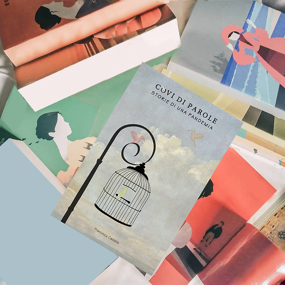 librerie-libri-instagram-4.png