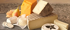chees_types.png