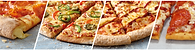 crust_types.png