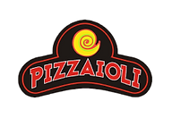 Pizzaioli_logo_edited.png