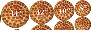 pizza_sizes.png