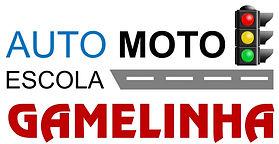 Auto Moto Escola Gamelinha.jpg