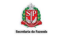 SECRETARIA DA FAZENDA.jpg