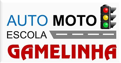 Auto Moto Escola Gamelinha.png