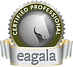 eagala certified professional.png