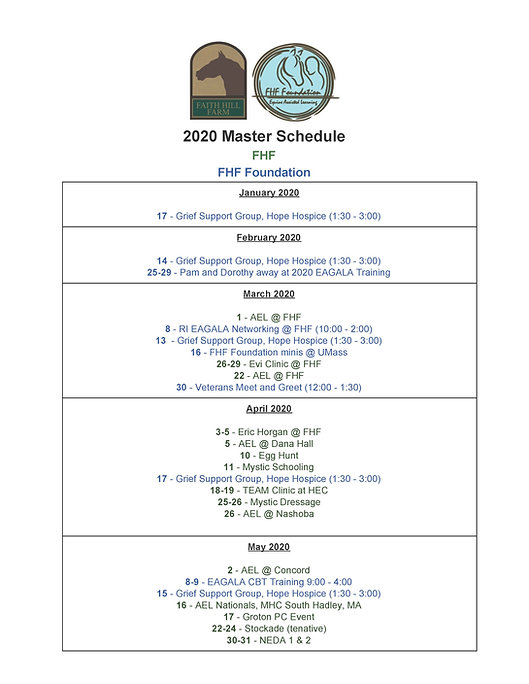 2020 master Schedule_Page_1.jpg