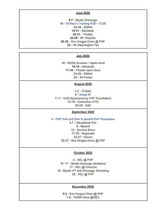 2020 master Schedule_Page_2.jpg