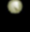 eagala verticle.png