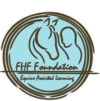 FHF Foundation Logo1.JPG