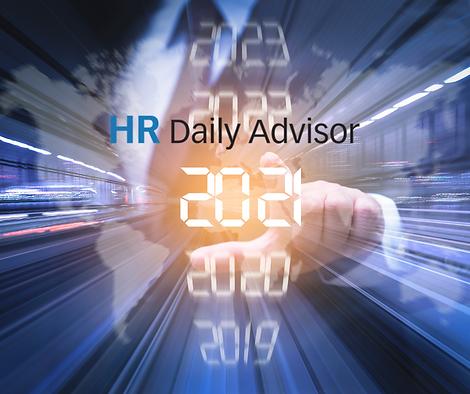 HR Daily Advisor 2021.png