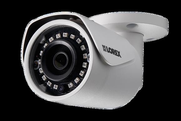 RD MET 2.4MP AHD Night vision Bullet Camera Premium Series /2 Year Warranty