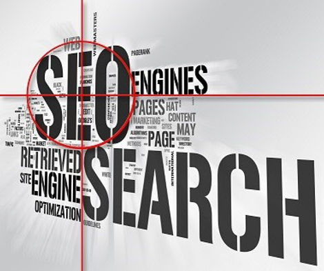 SEO search words-small.jpg