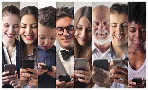 People on mobile phones.jpg