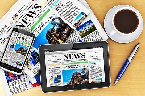 Media - newspaper.jpg