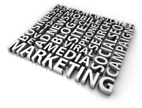Marketing_Social Media image.jpg