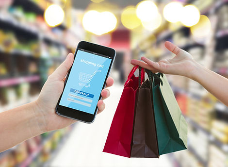 In-store mobile marketing.jpg