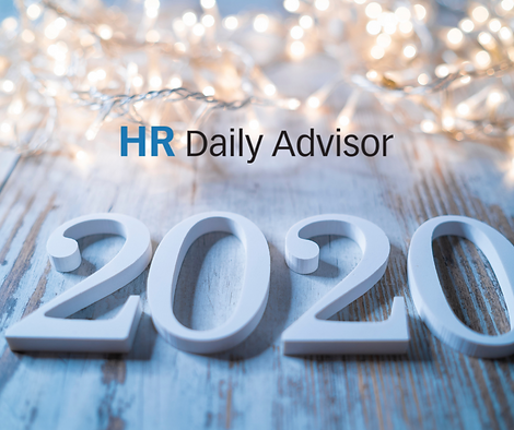 HR Daily Advisor 2020.png