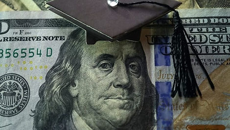 student_debt_dollars_ujxpxs.jpg