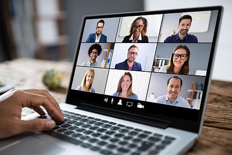 Videoconferencing.jpg