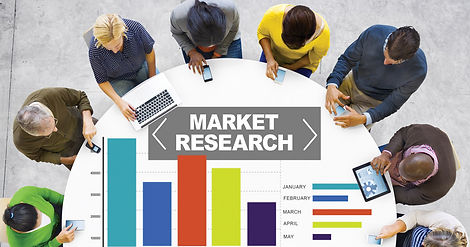 140306-2021_10_feature_marketresearch-ORG.jpg