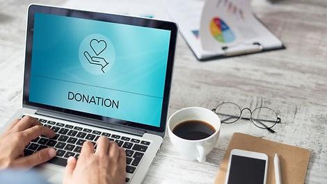 charitable_donation_program_uokdg0.jpg