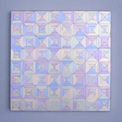 SPAIRAL(square-argyle)