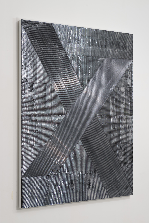 X(detail)