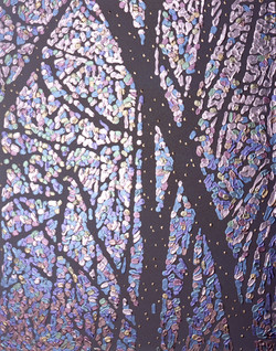 UROBOROS(woods)detail