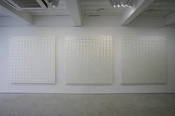 instalation view