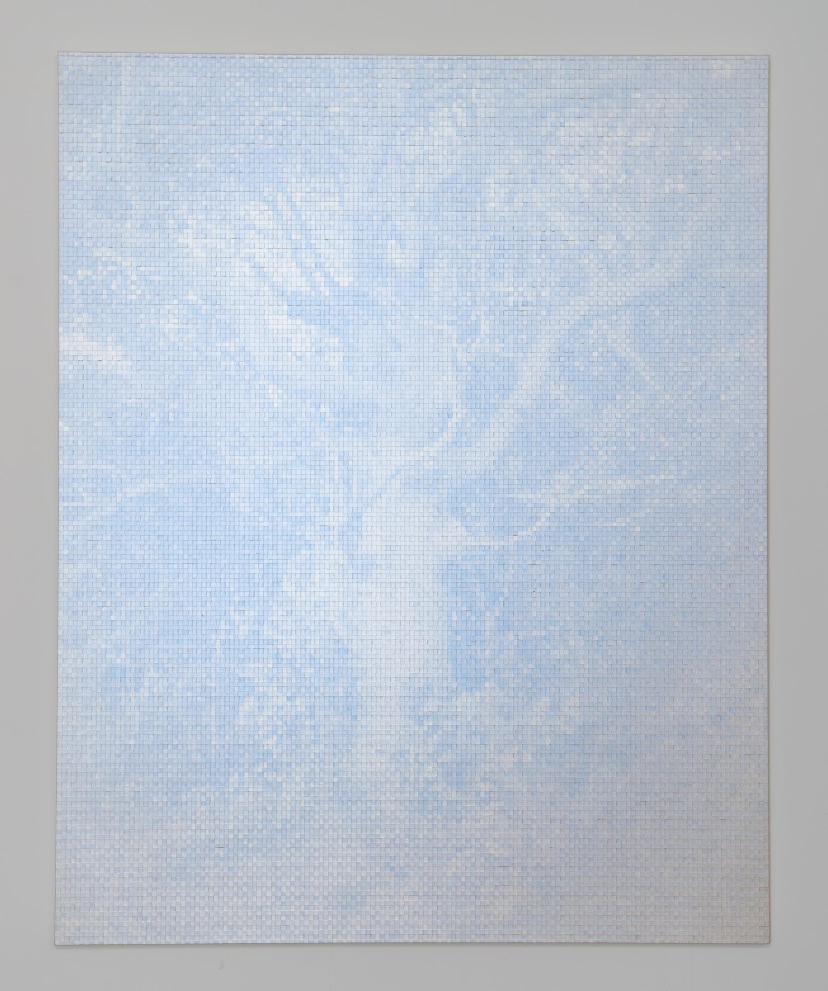LOG(Tree)