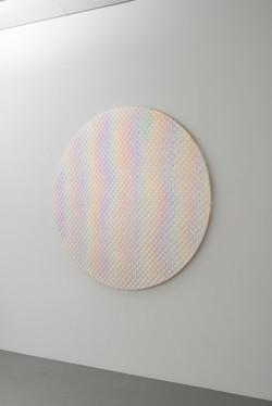 SPECTRUM(circle)