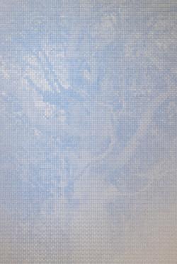 LOG(Tree)detail