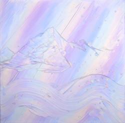 MOUNTAIN♯4