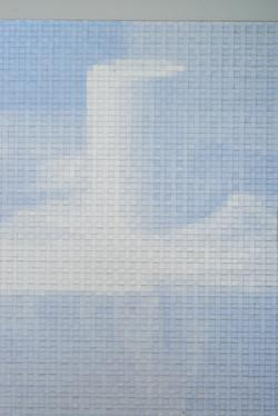 LOG(Still life)detail
