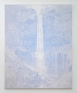 LOG(Kegon falls)