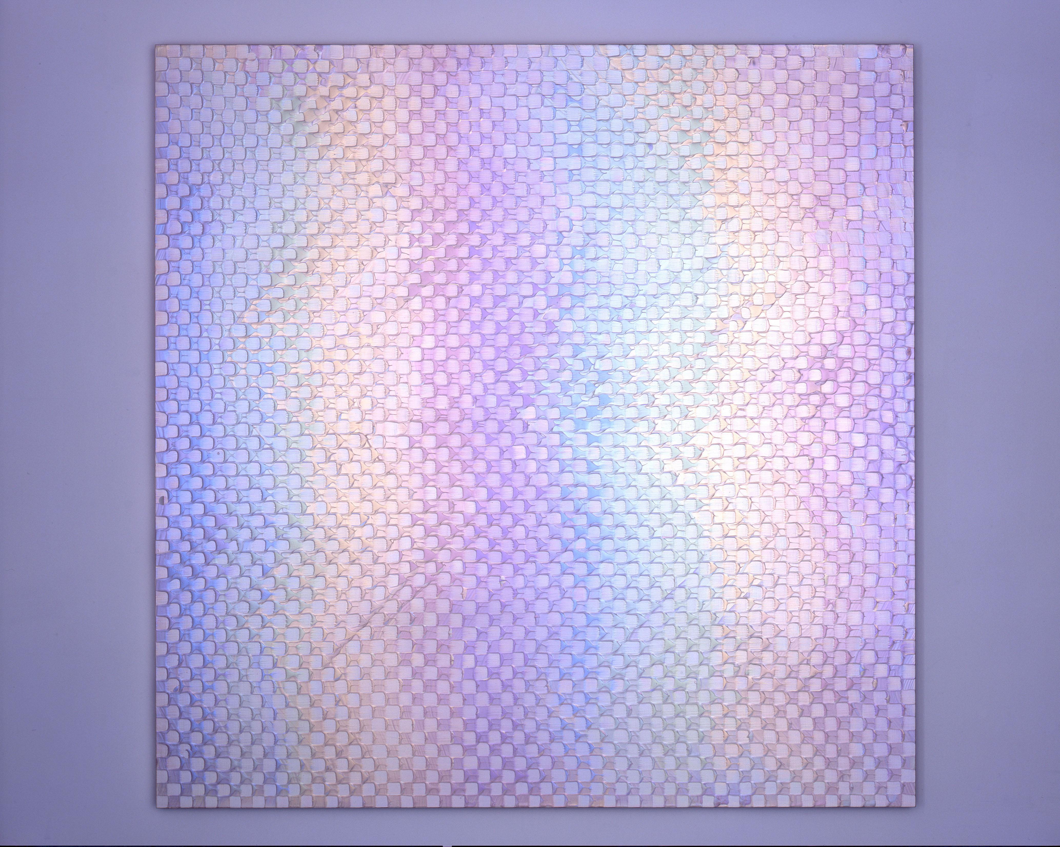 UROBOROS(spectrum)