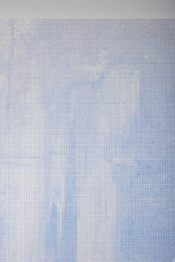 LOG(Icefall)detail