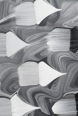 BLACK-AND-WHITE(detail)