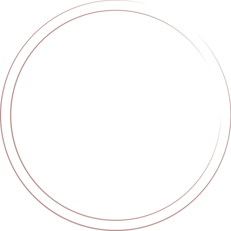 circle delicate.png