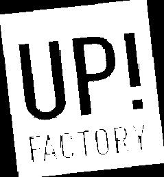 TheUpFactory_Logo_WhiteBox-CutOut.png