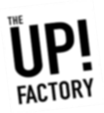 TheUpFactory_Logo_WhiteBox.png