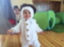kid1.JPG.jpg