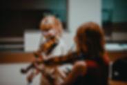 muusikaõpe lastele