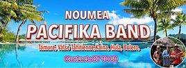 124614107_100650898537194_56918522632127