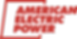 1200px-AEP_logo.svg.png
