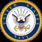 1200px-Emblem_of_the_United_States_Navy.