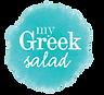 logo-greek-salad_DEFINITIVO.png