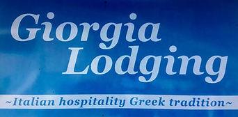giorgia logo.jpg