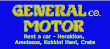 General motor.png
