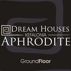 Dream House Cefalonia